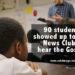 90 Students